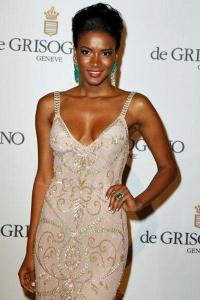 Cannes_2012~3-thumb-400x600